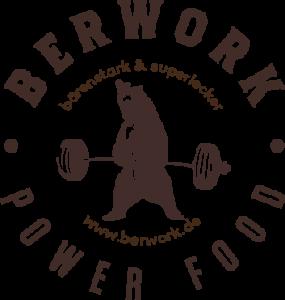 Berwork