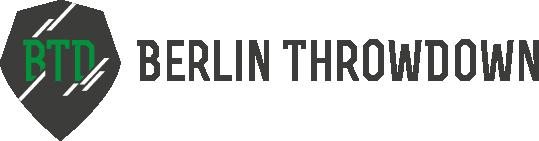 Berlin Throwdown – Pure CrossFit