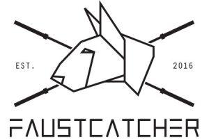 Faustcatcher